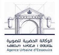 Agence Urbaine Essaouira