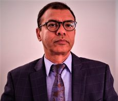 Directeur de l'Agence Urbaine Essaouira