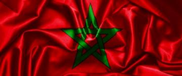 Maroc agence urbaine essaouira